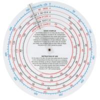 Elcometer 2400 Viscosity Disc