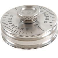 Elcometer 3230-1 Coil Coating Wet Film Wheels