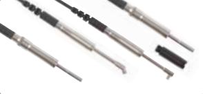 elcometer-456-coating-thickness-gauge-digital-dftg-scale-0.5-range-0-500μm