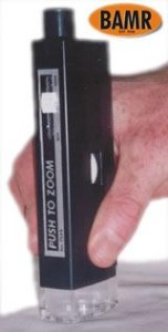 139-illuminated-pocket-microscope-50-x-and-100-x-zoom