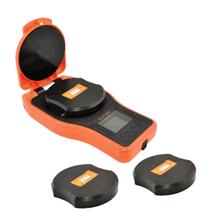 elcometer-130-salt-contamination-meter-calibration-verification-tiles