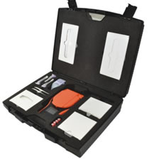 elcometer-130-salt-contamination-meter-carry-case