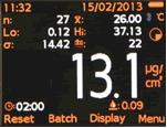 elcometer-130-salt-contamination-meter-offset-calibration