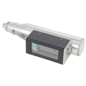 Concrete Hardness Test Hammers Elcometer 182 Digital Concrete Test Hammer