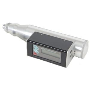 elcometer-182-digital-concrete-test-hammer
