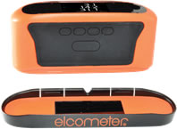 elcometer-480-gloss-meters-calibration-diagnostics