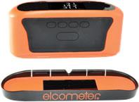 elcometer-480-gloss-meters-calibration-diagnostics