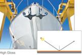elcometer-480-gloss-meters-high-gloss