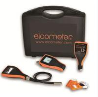 Elcometer Digital Inspection Kits Basic Kit