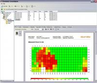 elcometer-covermaster-concrete-covermeter-software