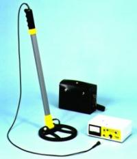 elcometer-p610-timber-metal-detector
