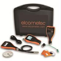 Elcometer Digital Inspection Kits Top Kit