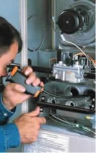 Fibrescope Internal Inspection Tool / Internal Bore Viewer