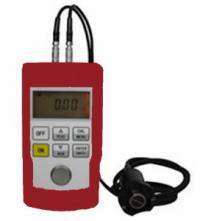 sa40-ultrasonic-wall-thickness-material-thickness-gauge