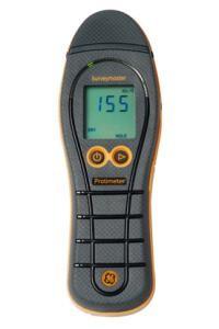 Surveymaster Moisture Meter
