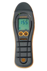 General Purpose Moisture Meters Surveymaster Moisture Meter