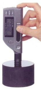 th170-integrated-portable-hardness-tester-200