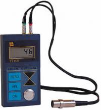 tt100-low-cost-ultrasonic-wall-thickness-material-thickness-gauge
