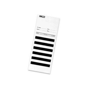 Elcometer-4695-Duplex-App-Chart