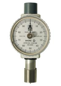 affri-shore-d-3002-portable-hardness-tester-durometer