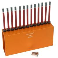 elcometer-3080-pencil-hardness-tester-hardness-pencils