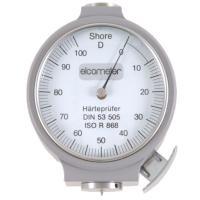 Elcometer 3120 Shore Durometer