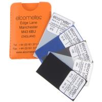Elcometer 990 Calibration Foils / Shims