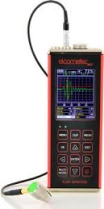 elcometer-fd700+-fd700dl+-ultrasonic-flaw-detectors-detection-gauges-200