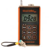 elcometer-ndt-pg70-precision-ultrasonic-thickness-gauge