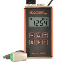 elcometer-ndt-vg10-ultrasonic-velocity-gauge