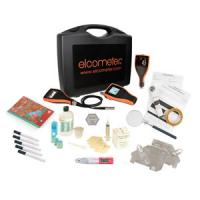 Elcometer Protective Coating Inspection Kit 3