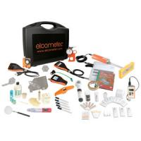 Elcometer Protective Coating Inspection Kits - Kit 6