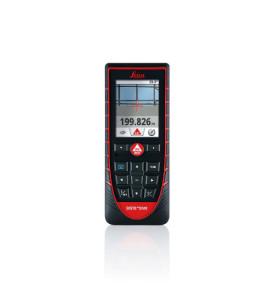 leica-disto-d510-laser-distance-meter