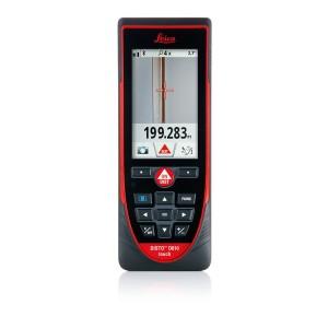leica-disto-d810-laser-distance-meter