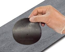 Elcometer 130 SSP Soluble Salt Profiler