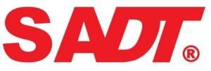 SADT Logo
