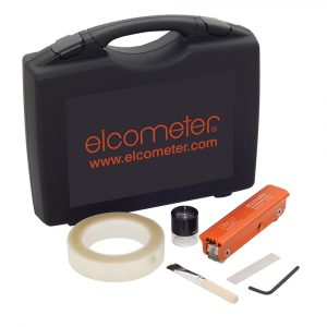 Elcometer-1542-New-Cross-Hatch-Adhesion-Tester