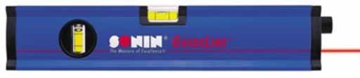 Sonin GuideLine Laser