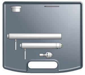 Elcometer Impact Tester Kit B