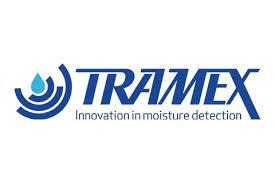 Tramex Logo