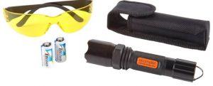 Elcometer 260 UV Pinhole Flashlight